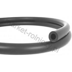 Przewód główny gumowy 13x23 mm (2,5 m)