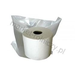 Papier chusteczki do wymion karbowany mokry 800 listków