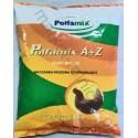 Polfamix A+Z-witaminy dla drobiu 1kg.