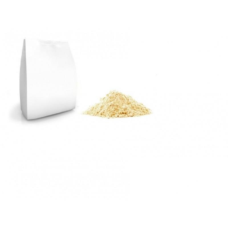 Czosnek paszowy dla zwierząt-naturalny antybiotyk dla zwierząt -1kg