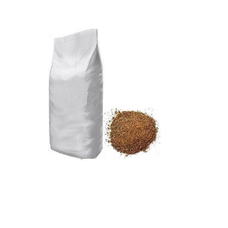 Drożdże paszowe 65% białka 5 kg