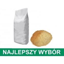 Drożdże alkoholowe/spirytusowe 5 kg