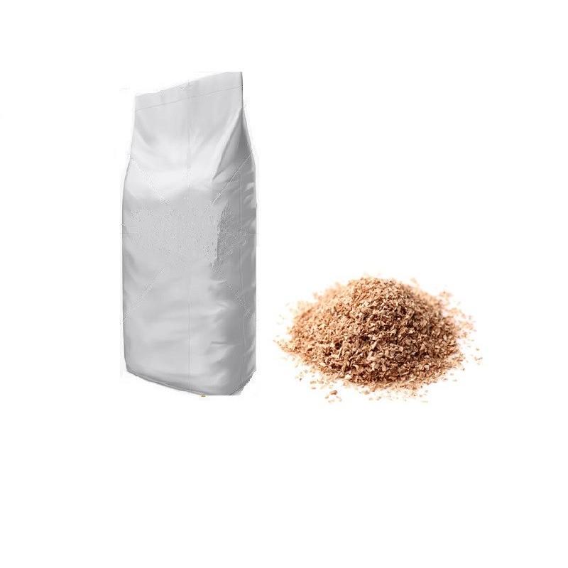 Otręby pszenne 25kg