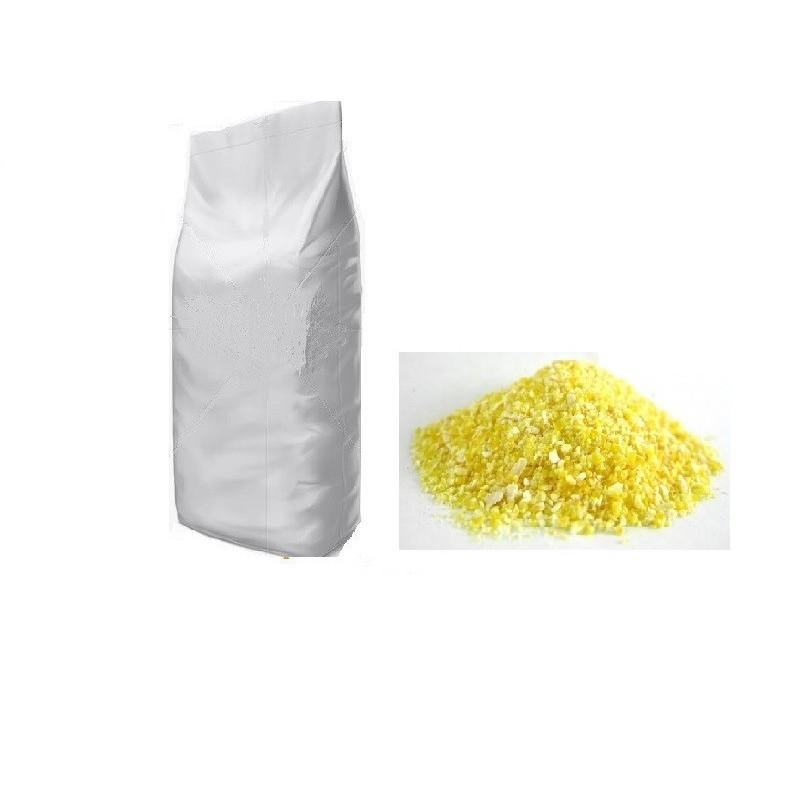 Śruta kukurydziana 5 kg.