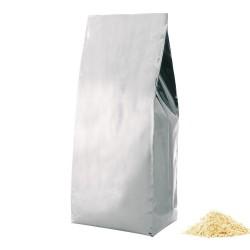 Czosnek mielony 1 kg