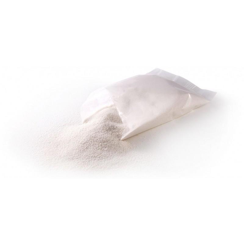 Aromat wiśniowo-balsamiczny do zanęt/przynęt