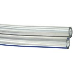 Przewód podwójny PCV (0,8 m)