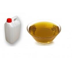 OLEJ SOJOWY paszowy 5 litrów- większe przyrosty