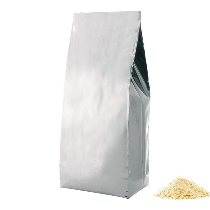 Czosnek mielony 25 kg