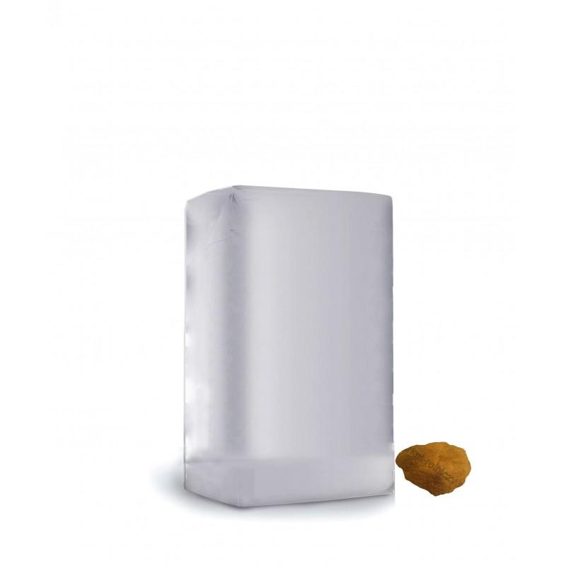 Wywar kukurydziany 5 kg