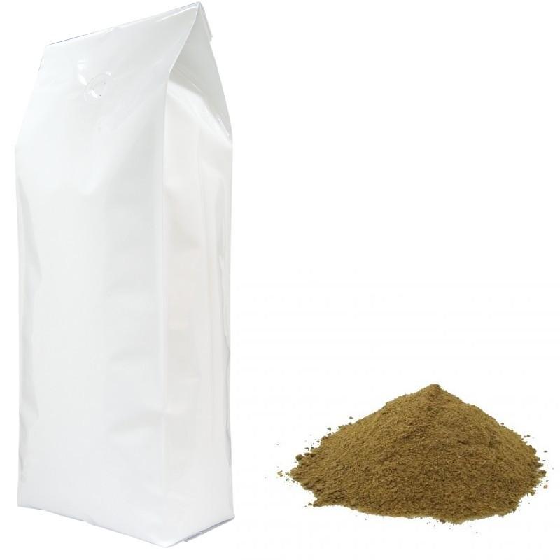 Drożdże paszowe 5 kg- atraktor zapachowy