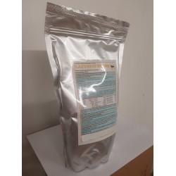 Lactofit drik- Pójło do rekonwalescencji krów po porodzie