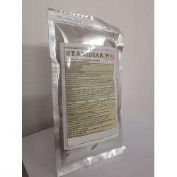 Stabidiar- Naturalnie hamuje biegunkę u cieląt i prosiąt