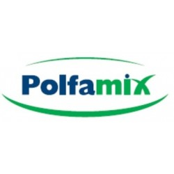 Polfamix Ebovit dla cieląt