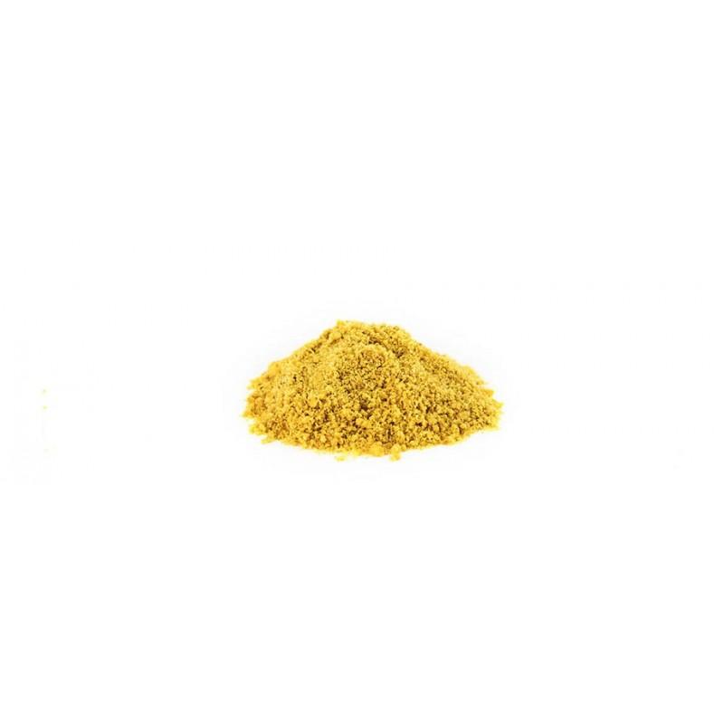 Soja ekstrudowana-pełnotłuste ziarno soi 1 kg