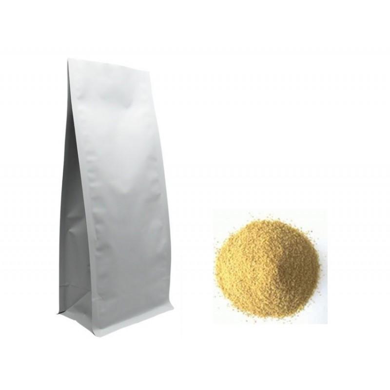 Mączka z białka sojowego 1 kg