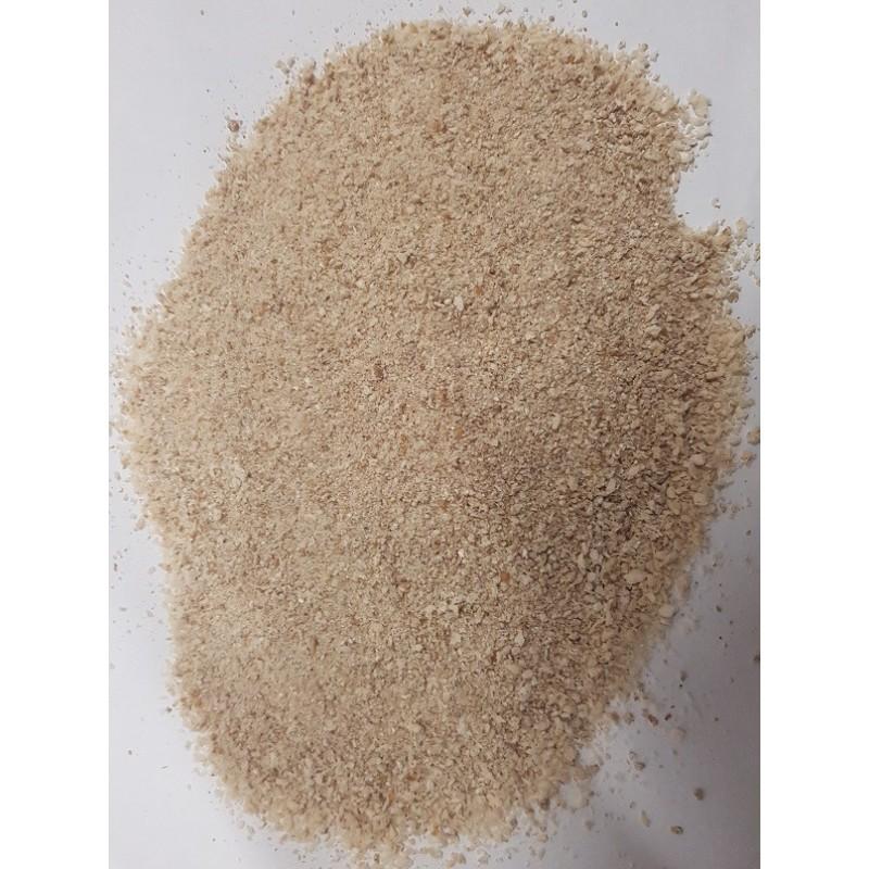 Ekstrudowane ziarno pszenicy 5 kg