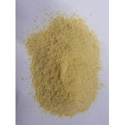 Ekstrudowane ziarno kukurydzy 5 kg