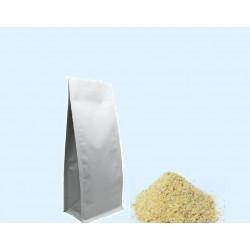 Otręby kukurydziane 5 kg