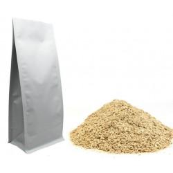 Łuska sojowa 5 kg