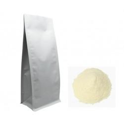 Kremowa mączka mleczno-waniliowa 5kg