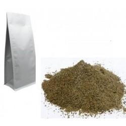 Mączka czekoladowa kakaowa 5 kg-zanęty,kulki