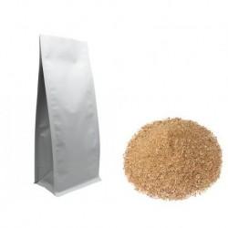 Drożdże kukurydziane 5 kg