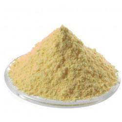 Mączka kukurydziana 5 kg