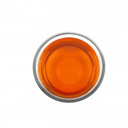 Olej z łososia 1 l-intensywny smak i zapach