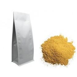 Mączka sojowa pełnotłusta 1 kg
