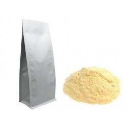 Mączka sojowa odtłuszczona 5 kg