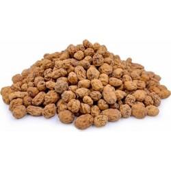 Orzech tygrysi Tiger Nuts 5 kg