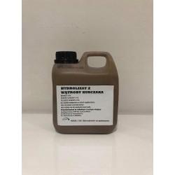 Hydrolizat liquid z wątróbki drobiowej 1 kg