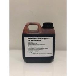 Liquid hydrolizat OCHOTKA 1 kg