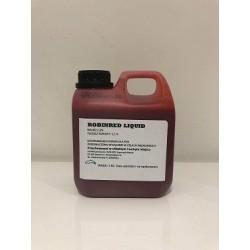 Robinred liquid 1 kg płynny ekstrakt