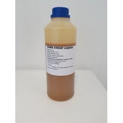 CSL Liquid-wyciąg z fermentowanej kukurydzy 1 kg