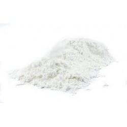 Koncentrat białkowo-laktozowy 1 kg