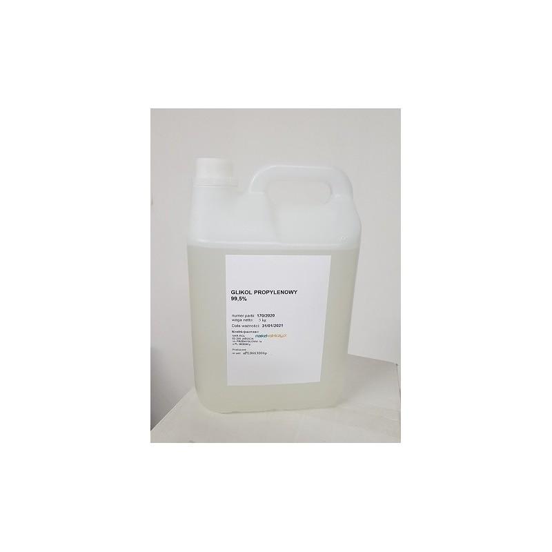 Glikol propylenowy 1 kg