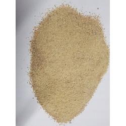 Mączka z nasion guar 1 kg