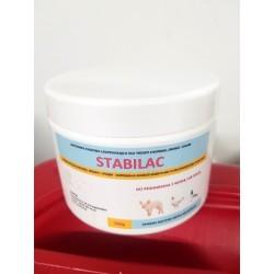 Probiotyk stabilac