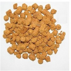 Wywar kukurydziany pellet 5...