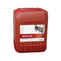 Avicid - kwaśny koncentrat...