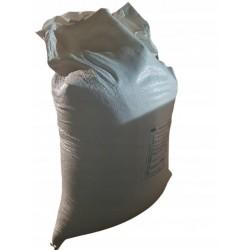 Śruta sojowa BEZ GMO 25kg.