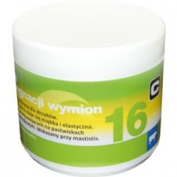 Balsam do wymion 500 ml