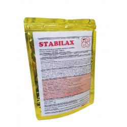 Stabilax preparat na biegunkę