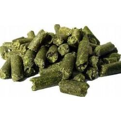 Susz z lucerny pellet 5 kg