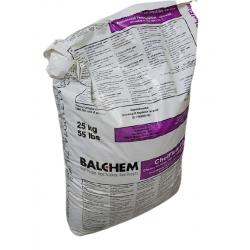 Chlorek choliny 70% 25 kg