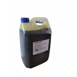 Olej lniany 5 litrów