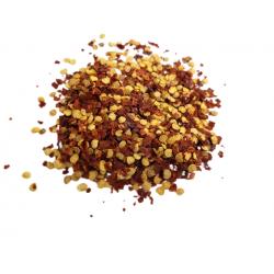 Chilli grys 500 gram